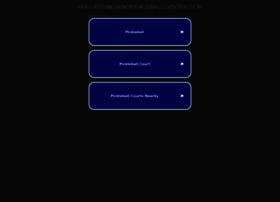 holuatennisandpickleballcenter.com