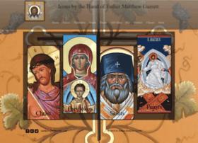 holy-icons.com