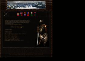 holy-war.net