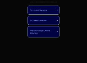 holycrossbedford.org.uk