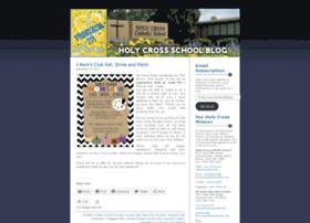 holycrosscatholicschool.wordpress.com
