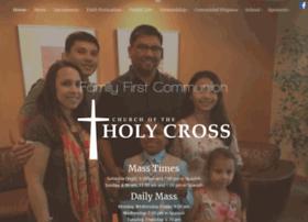 holycrossopks.org