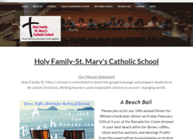 holyfamily.k12.nd.us