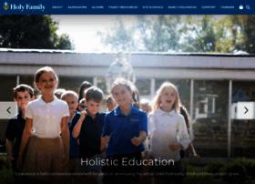 holyfamilydbq.org
