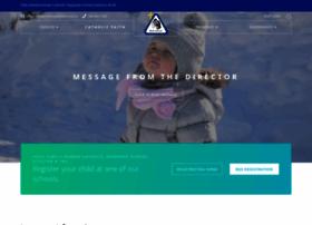 holyfamilyrcssd.ca