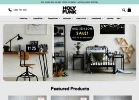holyfunk.com.au