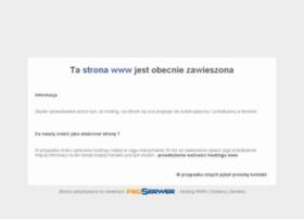 str8ts online spielen