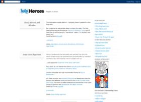 holyheroes.blogspot.com