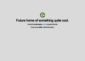 holyhorsepower.com