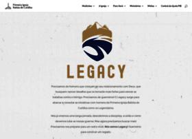 holyhour.com.br