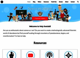 holykoolaid.com