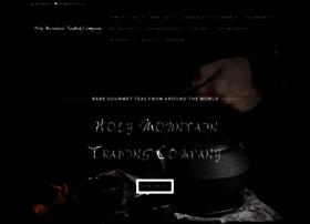 holymtn.com