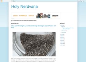 holynerdvana.blogspot.ca