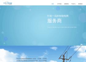holystar.com.cn