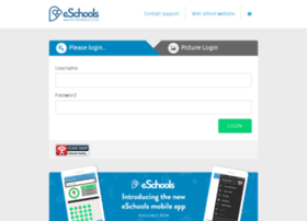 holywell.eschools.co.uk