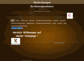 holz-baumgart.de
