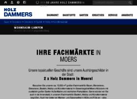holz-dammers-online.de