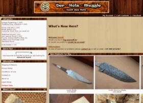 holz-muggle.com