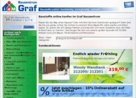holz-stuttgart.com