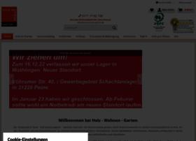 holz-wohnen-garten.de