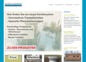 holzapfel-konsorten.de