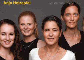 holzapfel-steuerberatung.de