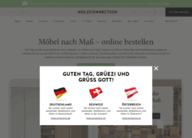 holzconnection.ch