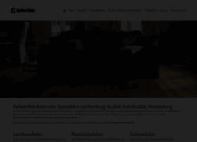 holzdielen-klassiker.com