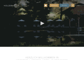 holzerhof.com