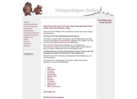 holzgerlingen-online.de