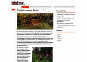 holzspielzeug-discount.de