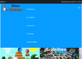 holzspielzeug-onlineshop24.de