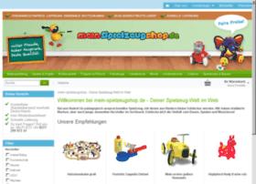 holzspielzeuge-shop.de