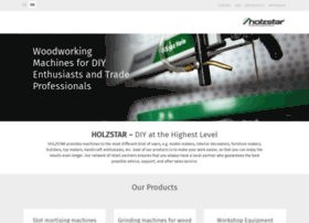 holzstar-machines.com