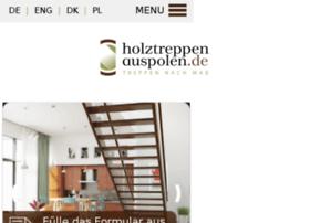 holztreppenauspolen24.de