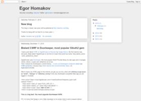 homakov.blogspot.com.es
