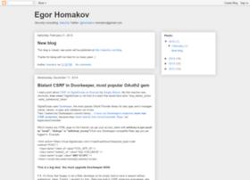 homakov.blogspot.pt