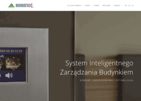 homatic.pl