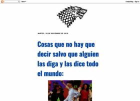hombremuerdeperro.blogspot.com