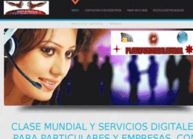 hombressigloxx.plataformabilateral.com
