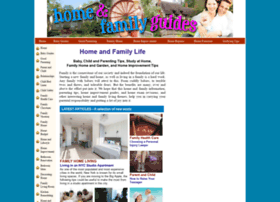 home-and-family.org