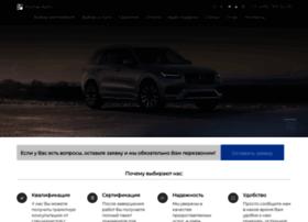 home-avto.ru