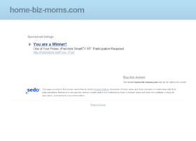 home-biz-moms.com