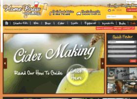 home-brew-online.myshopify.com