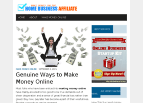 home-business-affiliate.com