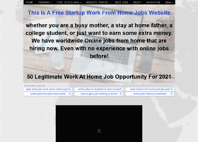 home-business-industry.com