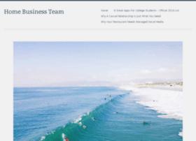 home-business-team.com