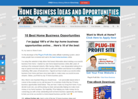 home-business.com