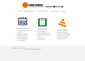 home-campus.com