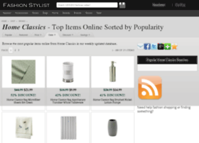 home-classics.fashionstylist.com